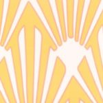 Estampado Saffron