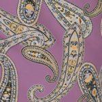 Arabesco Texture