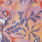 Texture Autumn