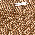 Textura Africa
